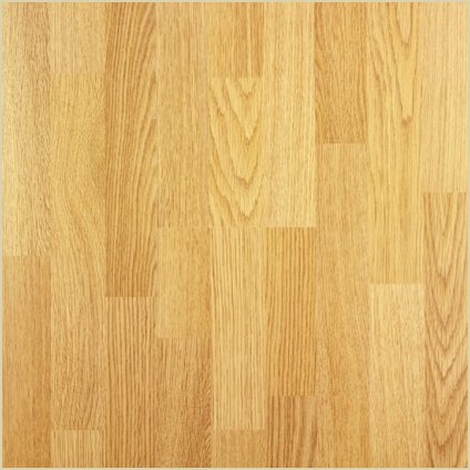 24 carpets and flooring ltd rochester medway balterio for Axion laminate flooring