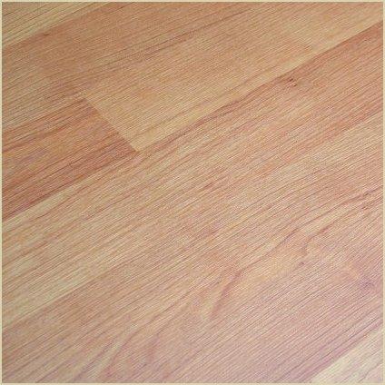 24 carpets and flooring ltd rochester medway balterio for Balterio axion laminate flooring