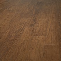 24 carpets and flooring ltd rochester medway balterio for Stretto laminate flooring
