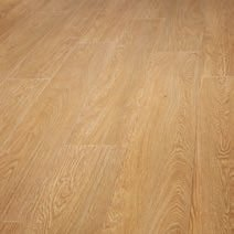 24 carpets and flooring ltd rochester medway balterio for Balterio vanilla oak laminate flooring